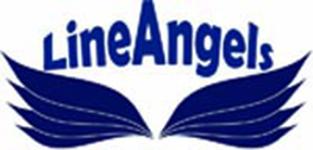 Lineangels